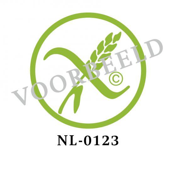 ncvcertificaatcodevoorbeeldfc2_w560_h560