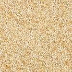 Witte quinoa